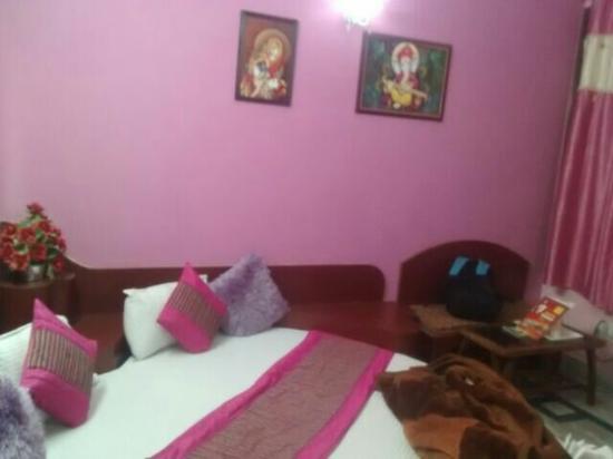 Cottage Ganga Inn: goibibo_1451390189405_large.jpg