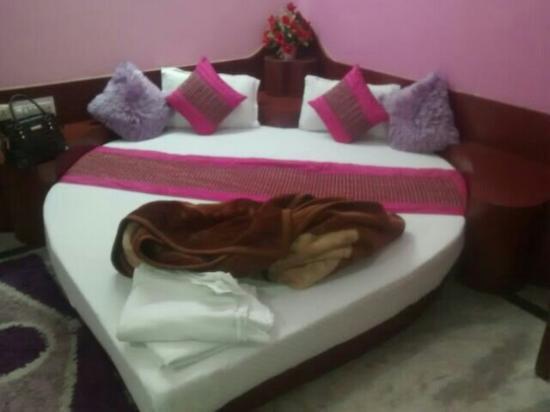 Cottage Ganga Inn: goibibo_1451390194097_large.jpg