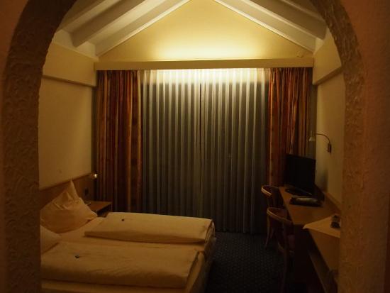Haus am Weinberg Sankt Martin Duitsland foto s