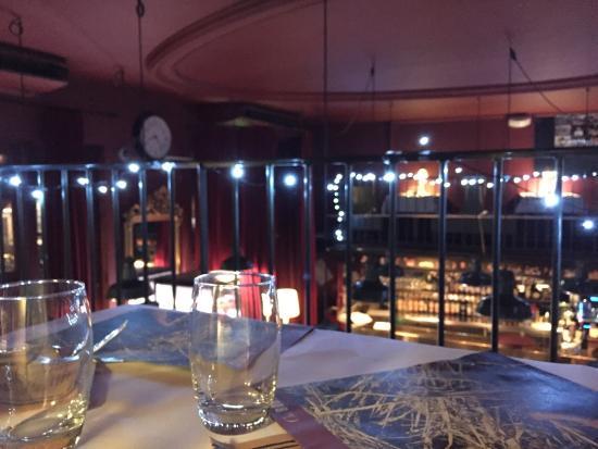 Chez Boris Esplanade : photo0.jpg