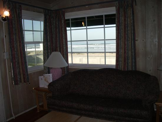 0409161050 large jpg picture of the beach cottages san diego rh tripadvisor co nz