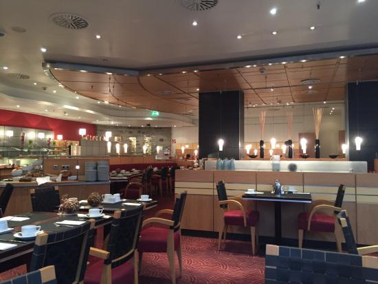 Excelsior Hotel Ernst Koln Homepage