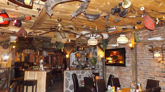 Wirtshaus & Restaurant Zum Dudelsack