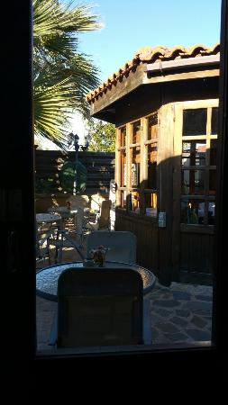 Kyra Frosini Tavern : 20160103_143710_large.jpg