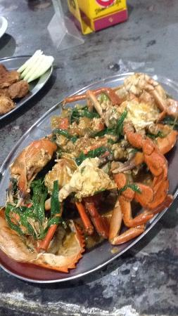 Cap Chai Ahian