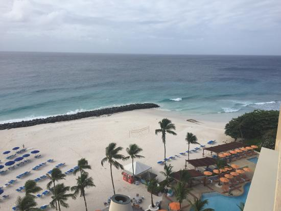 Hilton Barbados Resort: photo3.jpg