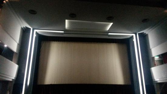 Cineteatro Massimo