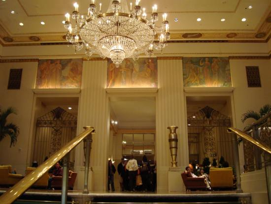 show user reviews waldorf astoria york temporarily closed city
