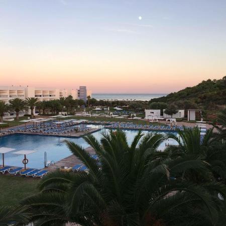 Grand Palladium Palace Ibiza Resort & Spa: photo0.jpg