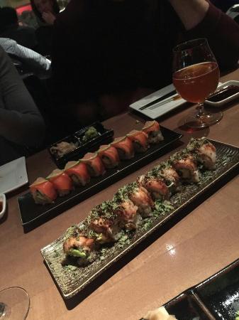 Sushi Ran: IMG_9414_large.jpg
