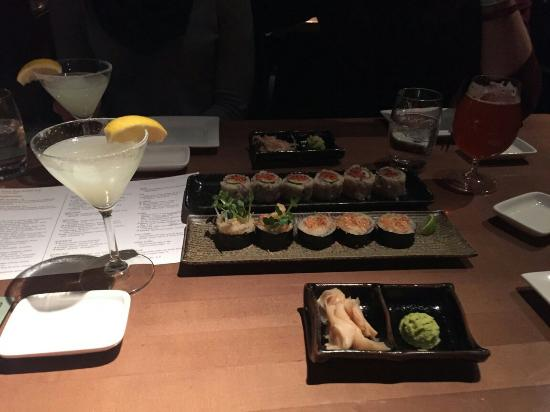 Sushi Ran: IMG_9413_large.jpg