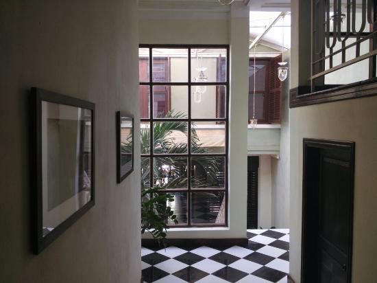 Hotel Khamvongsa照片