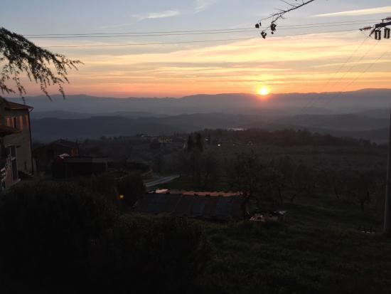 Relais Villa Belpoggio 사진