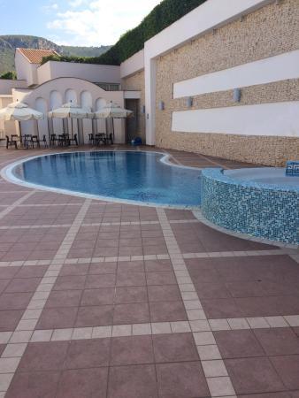 Virgilio Grand Hotel: photo0.jpg