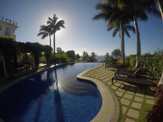 Hotel Soffia Boracay: G0030485_1449308388335_high_large.jpg