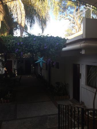 Hotel Las Mariposas : photo0.jpg