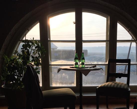 Palac Bazantarnia Hotel
