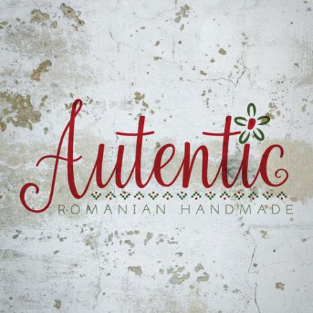 Autentic - Romanian Handmade