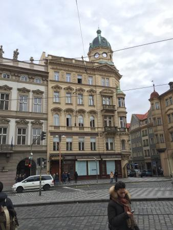 Malostranska Residence: photo0.jpg
