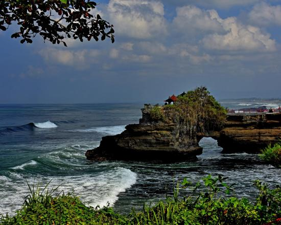 eco-bali-tours-day-tours.jpg