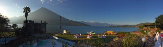 Hotel Tiosh Abaj: photo1.jpg