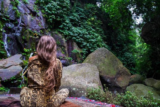 Sungai Spa by Nandini Bali