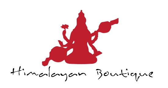 The Himalayan Boutique