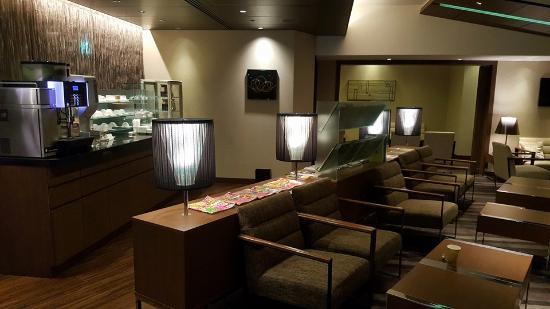 ホテルグランヴィア大阪【 2017年最新の料金比較・口コミ・宿泊予約 】 トリップアドバイザー