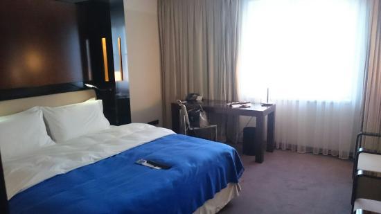 Maximilian Hotel: DSC_0056_1_large.jpg