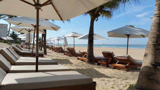 Park Hyatt Goa Resort Spa, Cansaulim - Video Review, Rates Park hyatt goa pictures