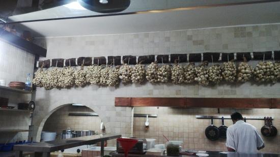Restaurant Fadel