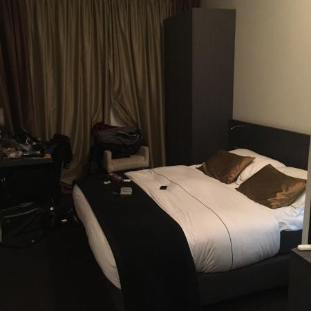 Park Hotel Amsterdam: photo5.jpg