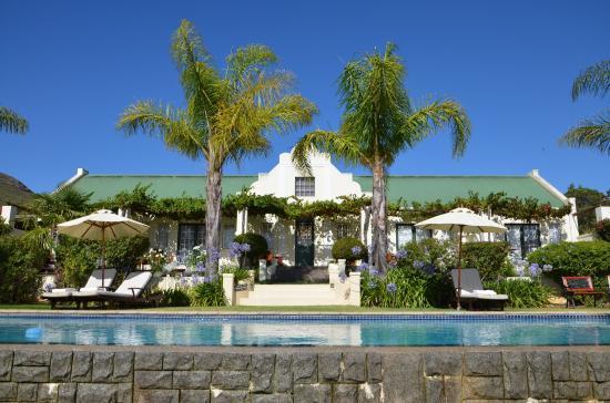 Robertson, Sør-Afrika: photo1.jpg