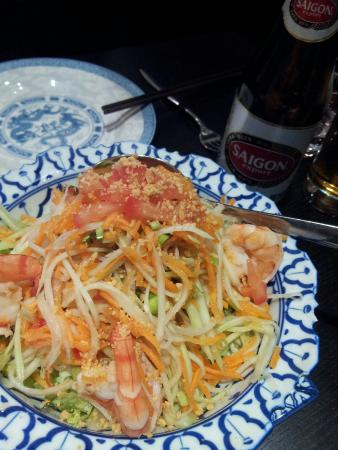 Escale a Saigon : 20151231_131701_large.jpg