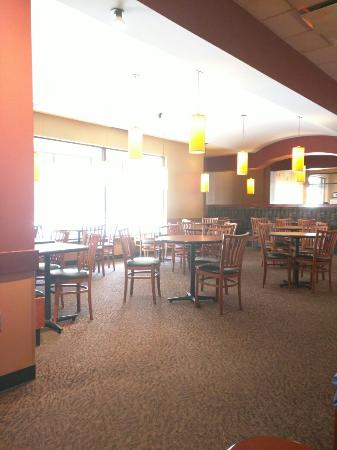 Panera Bread #3513 University of Tennessee