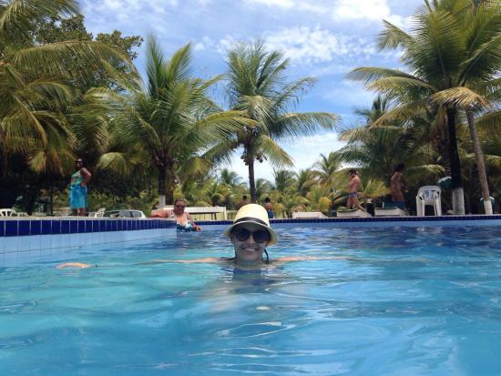 Capitania Praia Hotel: photo1.jpg