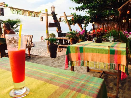 Green Chilli Restaurant: photo0.jpg