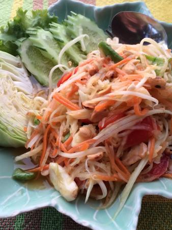 Green Chilli Restaurant: photo1.jpg