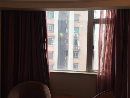 Hotel Taipa Square: photo5.jpg