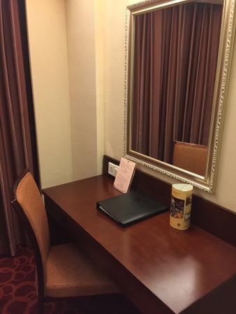 Hotel Taipa Square: photo6.jpg