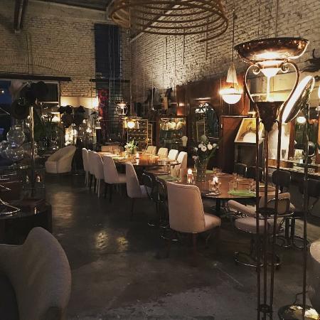 Casa Las Canitas Hotel Boutique: photo0.jpg