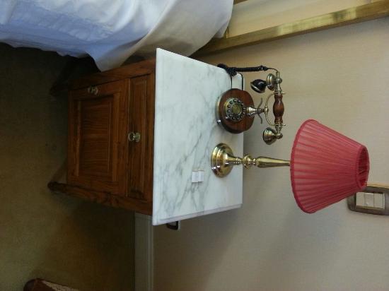 Tanguero Boutique Hotel: 40fac449fa36ef3bf1d7dc9031eb9493_large.jpg