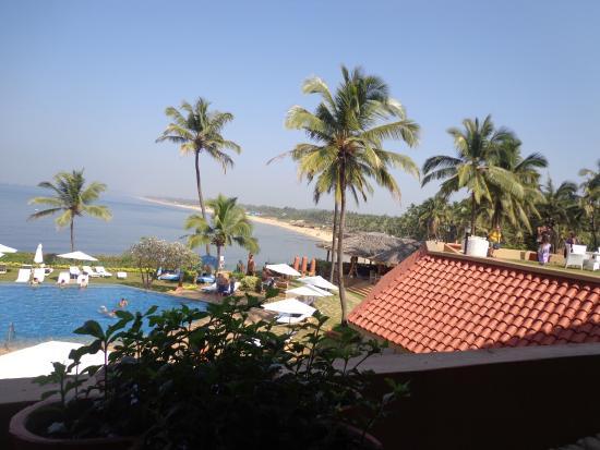 Vivanta by Taj - Fort Aguada, Goa: photo8.jpg