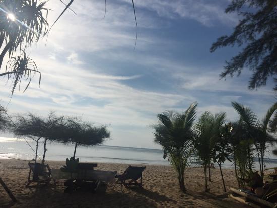 Lanta Island Resort: photo0.jpg