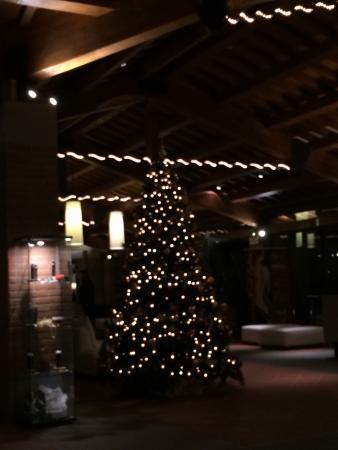 CDH Hotel Radda: photo1.jpg