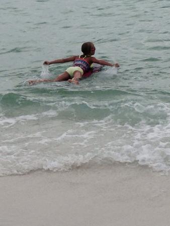 Sandpiper Cove: photo2.jpg