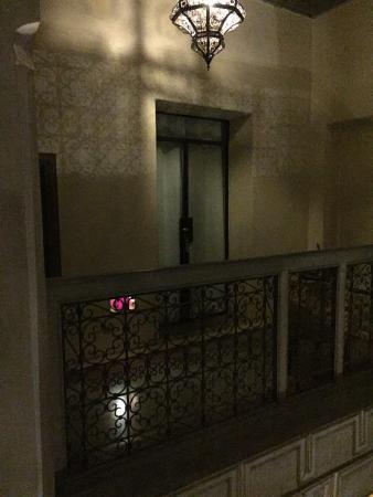 Riad Dar One: photo5.jpg