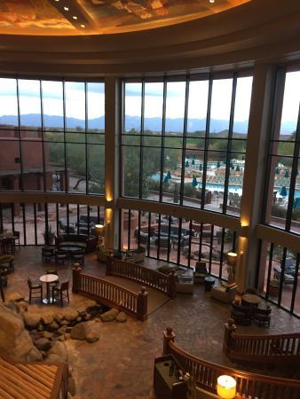 Sheraton Wild Horse Pass Resort & Spa: photo2.jpg