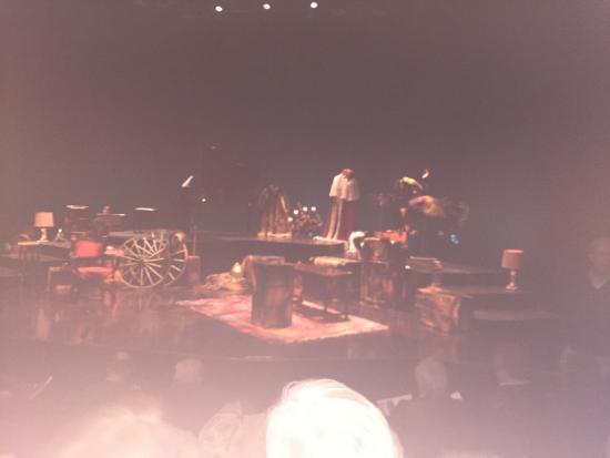 Royal George Theater: photo0.jpg
