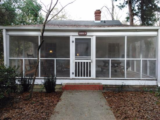cottage myrtle to in cabin foreclosed featured beach for rent year cottages drive south houses olds cabins